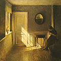 Ilsted The supplement.jpg