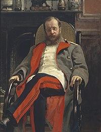 Кюи, Цезарь Антонович — Википедия