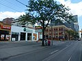 Images of the north side of King, from the 504 King streetcar, 2014 07 06 (172).JPG - panoramio.jpg