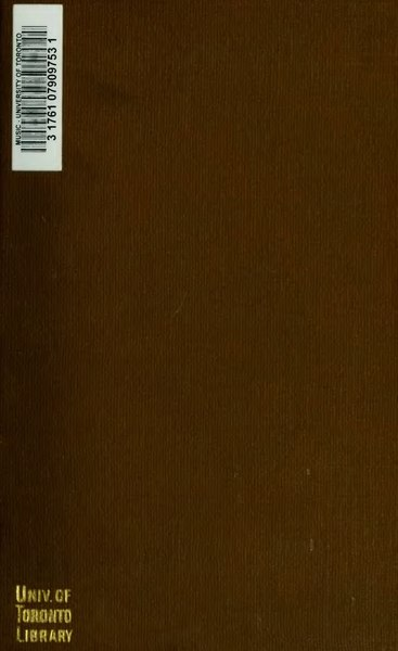 File:Imbert - Portraits et Études, 1894.djvu