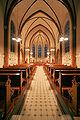 Immaculatakirken Copenhagen interior portrait wide.jpg