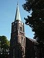 Immanuelkirche (Mülheim).jpg