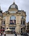 Immeuble 10 Place Comédie - Montpellier (FR34) - 2021-07-12 - 1.jpg