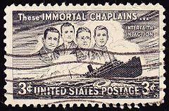 Immortal Chaplains-3c