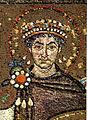 Imperatore Giustiniano.jpg