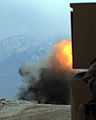 Improvised Explosive Devices Reinforce Afghanistan's Community and Security Force Defense DVIDS238534.jpg