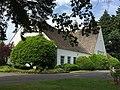 Incubation Building - Bonneville Hatchery Oregon.jpg