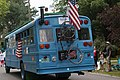 Independence Day Parade 2015 Amherst NH IMG 0431.jpg