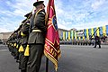 Independence Day military parade in Kyiv 2017 33.jpg