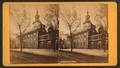 Independence Hall, by Cremer, James, 1821-1893 21.png