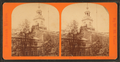 Independence Hall, from Robert N. Dennis collection of stereoscopic views.png