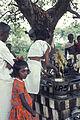 India-1970 060 hg.jpg