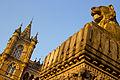 India Mumbai Victor Grigas 2011-16.jpg