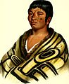 Indian Biography (1800) (14576647290).jpg