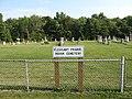 Indian Cemetery, August 2009 - panoramio.jpg