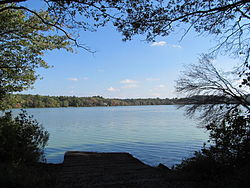 Indian Head Pond, Hanson MA.jpg