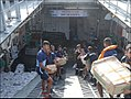 Indian Navy's Search and Rescue Operations - OCKHI (9).jpg