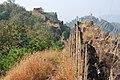 Indien2012 1351 Mahur Fort.jpg