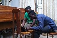 Indieweb and OER in Ghana23.jpg