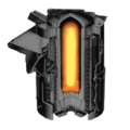 InductionFurnace.png