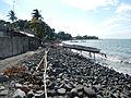 Infanta,PangasinanBeachjf0291 15.JPG