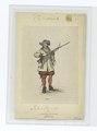 Infanterie Reg. . 1698 (NYPL b14896507-89877).tif