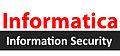 Informatica Corporation Logo.jpg