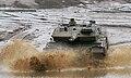Informationslehrübung Leopard 2 A6.jpg