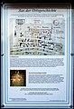 Infotafel Ferchland 1696.jpg