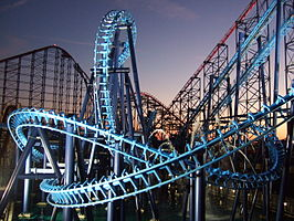 Infusion (Pleasure Beach, Blackpool) 02.jpg