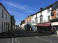 Ingatestone-High Street.jpg