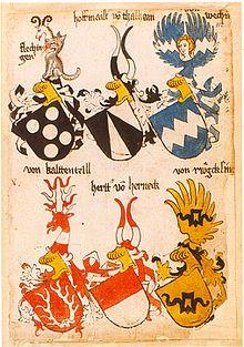 Ingeram Codex 112.jpg