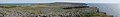 Inishmore Central Banner.jpg