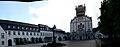 Innenhof der Benediktinerabtei St. Matthias, Trier.jpg