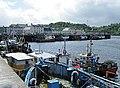Inner Harbour - geograph.org.uk - 2441148.jpg
