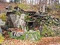 Innisfree Garden, Millbrook, NY - IMG 1619.jpg