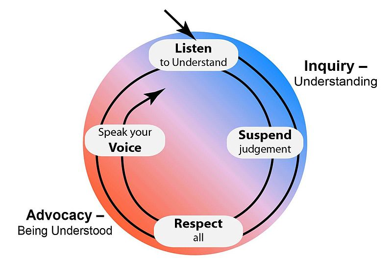 File:Inquiry and advocacy.jpg