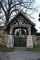 Inscribed Lych Gate - geograph.org.uk - 112303.jpg