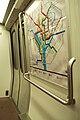 Inside Metro Train.jpg
