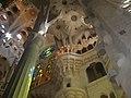 Inside Sagrada Familia - panoramio (3).jpg