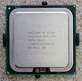 Intel E2160 IMGP9236.jpg