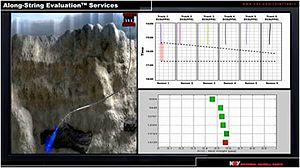IntelliServ - Image: Intelli Serv Broadband Network screenshot