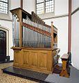 Intenieur, aanzicht orgel, orgelnummer 1874 - Heeten - 20417677 - RCE.jpg