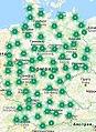 Interaktive Deutschlandkarte.jpg