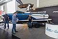 Interboot 2020, Friedrichshafen (IB200048).jpg