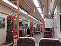 Interiér soupravy metra 81-71M na lince A.jpg