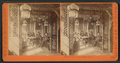 Interior, Chinese Restaurant, S.F, from Robert N. Dennis collection of stereoscopic views.png