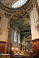 Interior de St. Thomas d'Aquin 04.JPG