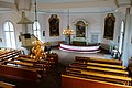 Interior of Oulainen Church 20190802.jpg