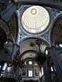 Interior of Puebla Cathedral - Centro Historico - Puebla - Mexico - 02 (15351711757).jpg